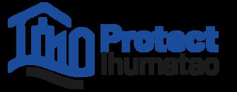 Protect Ihumatao